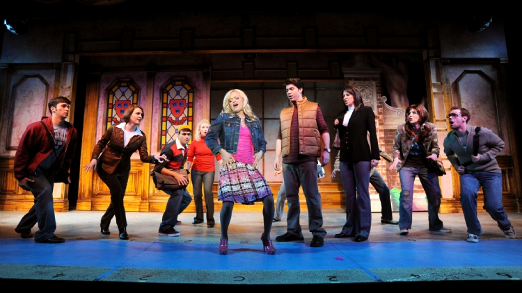 Legally-Blonde-PEG-Tour-legally-blonde-the-musical-25946812-2560-2048