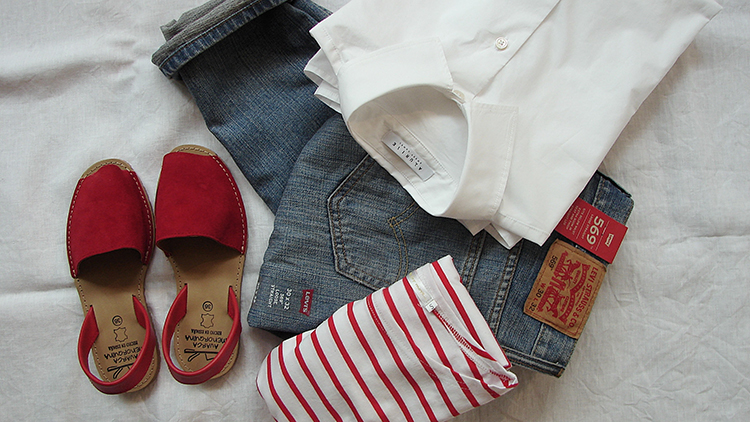 clothing-drive-1